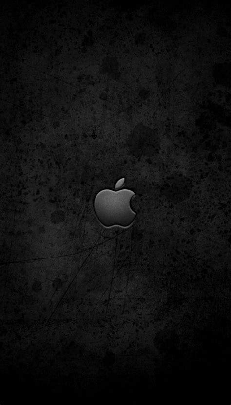 black apple logo ideas  pinterest black apple