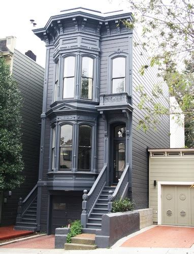 victorian style homes and townhouses creative living design for pin by margot meanie on house pinterest