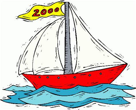 simple boat clipart simple boat clipart clipart best