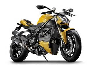 Ducati Of Motorcycles Ducati 696 2012 Ducati Streetfighter 848