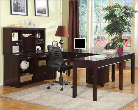 Home Office Furniture Boston 31 Wonderful Home Office Furniture Boston Yvotube