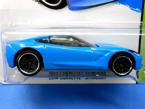 pictures of 2014 corvette picture of 2014 corvette html autos post