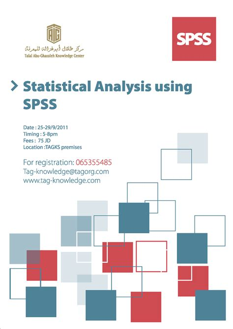 spss tutorial for data analysis image gallery spss course