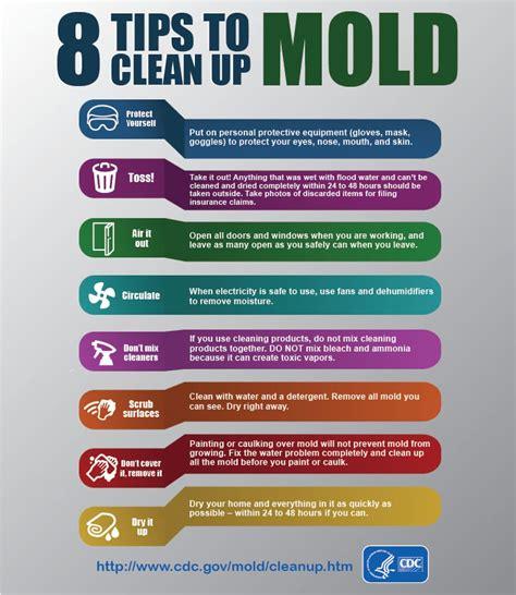 Car Wallpaper 2017 Code Of Federal Regulations by Environmental Health Emergency Preparedness