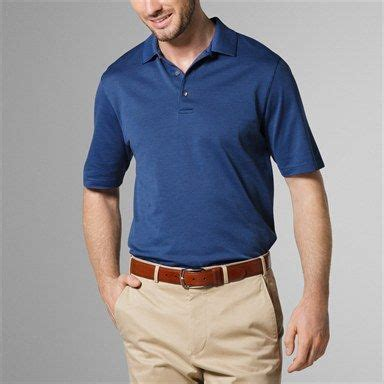 j hilburn green room j hilburn green room my j hilburn multi jacquard performance polo variety of colors 69