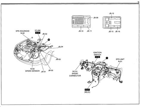 Kia Transmission Problems Where Is The Transmission Speed Sensor Dorman Part Number