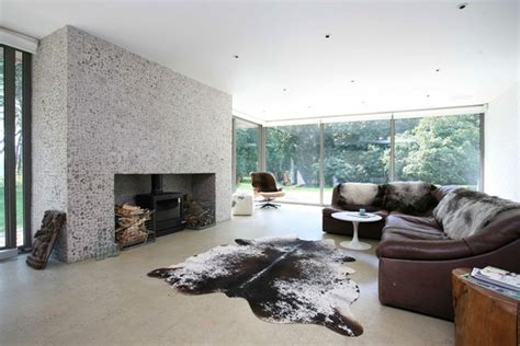 Ordinary Small Stone Fireplace Designs #4: Living-Rooms2-easy-living-17jul13-pr_b_639x426.jpg