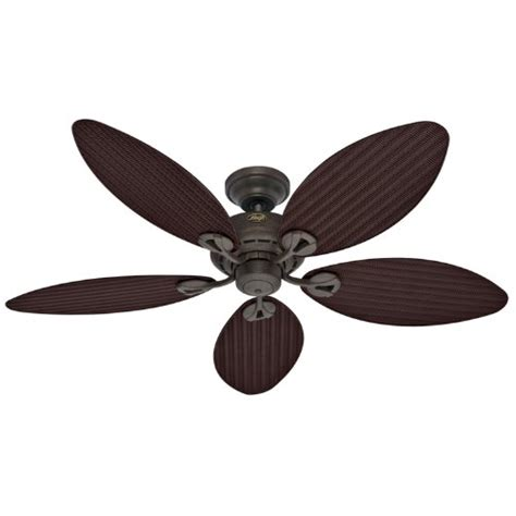 Gold Ceiling Fan by 23980 54 Inch Provencal Gold Bayview Ceiling Fan