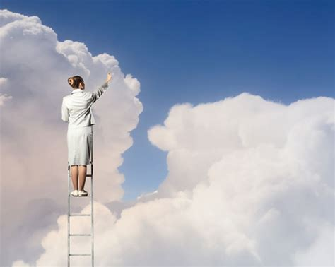 how to make a job or career change at 50 career sidekick