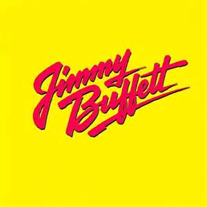 jimmy buffet cds jimmy buffett songs you by mp3