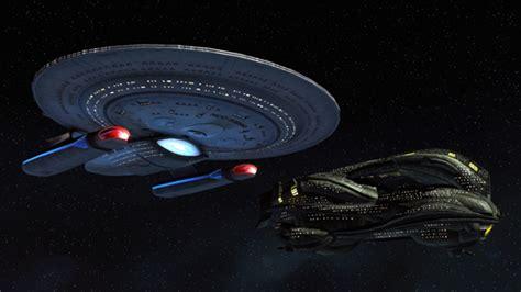Star Trek Online Giveaway - summer giveaway day 5 star trek online