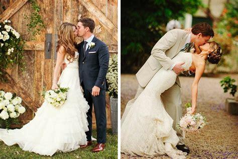 imagenes originales de novios diez ideas de fotos de boda rom 225 nticas el blog de mar 237 a jos 233