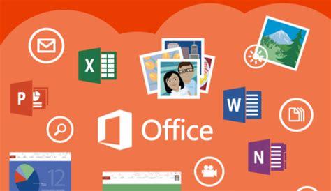 microsoft office android microsoft office para android c 243 mo funciona la suite de word excel y powerpoint el androide