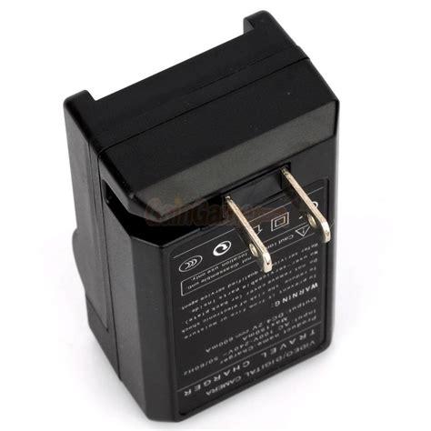 Charger Canon Bp 511a For 20d 30d 40d 50d 5d Classic bp 511 battery charger for canon bp 512 bp 511a eos 40d