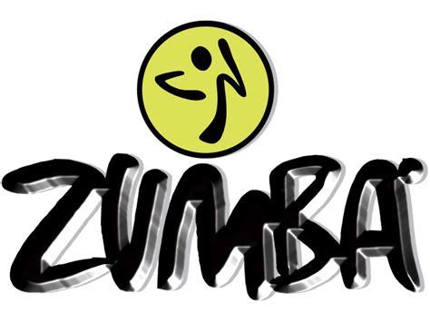 imagenes de love zumba logo zumba