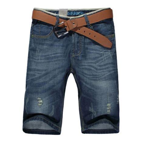 Celana Wastshot Pria celana pendek pria