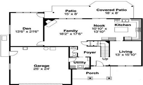 garrison colonial house plans garrison style house plans garrison colonial house floor