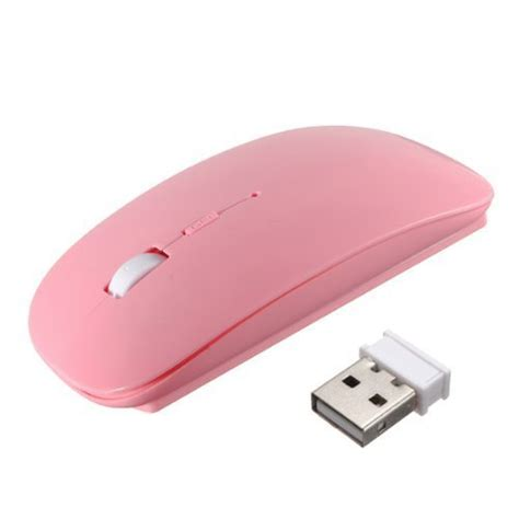 Mouse Mac Wireless mac computer mouse