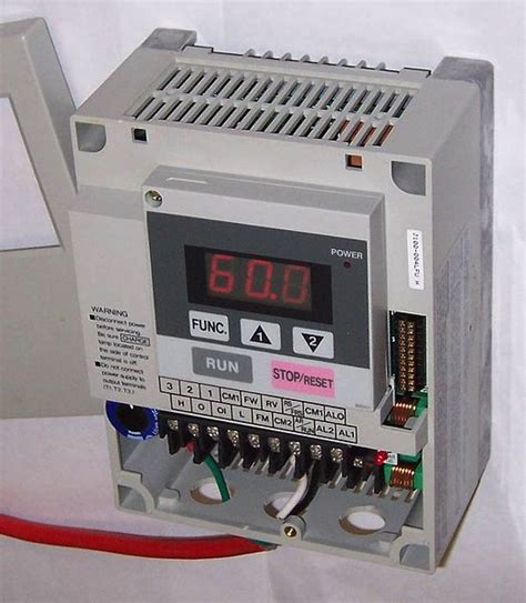 power factor correction variable frequency drives power factor correction net zero international