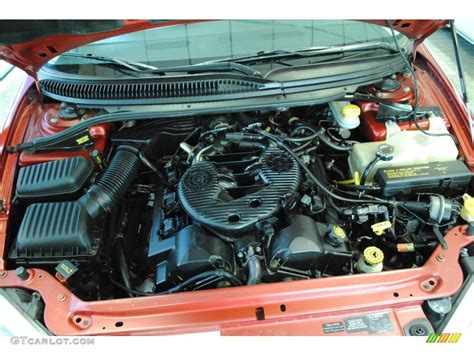 small engine maintenance and repair 2003 dodge intrepid interior lighting service manual 1999 dodge intrepid engine manual service manual pdf 2001 dodge intrepid