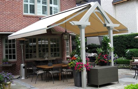 motorized awnings canada retractable awnings canada 28 images retractable deck