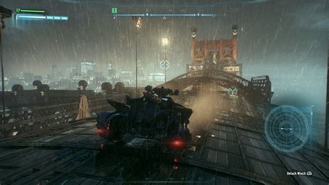 batman games full version free download batman arkham knight download pc game full version free
