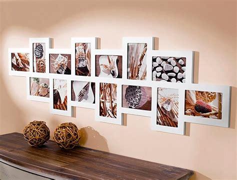 Bilder Ideen by Bilderwand 187 Ideen Inspiration Auf Roombeez Otto