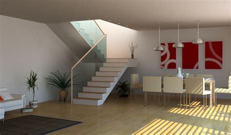 escalier pour comble pose d un escalier sur mesure pour am 233 nager les combles d