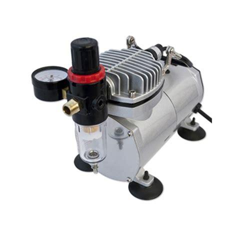 air compressor titan tools mini airbrush air compressor 22958