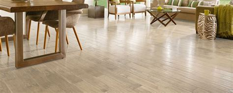 floors and decor pompano beach top 28 flooring pompano fl floor outstanding floor