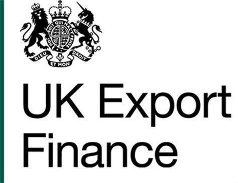 Ukef Letter Of Credit Guarantee Scheme uk export finance for the services sector
