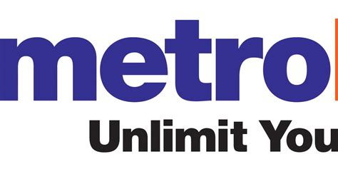 metropcs facebookcom here s what you re gonna do metro pcs and the biggest