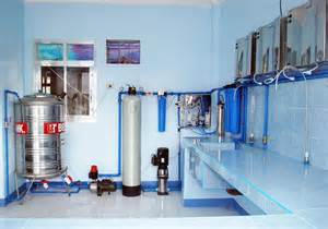 Business Letter For Water Refilling Station Water Refilling Station The Revenue Guarantee In This Business Myfoodhub