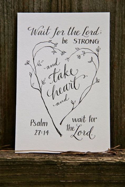 free hand lettered bible verse printable and coloring page 17 best images about bible art journaling on pinterest