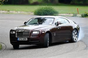Rolls Royce Ghost Wraith New Rolls Royce Ghost Wraith Or Phantom New 2016