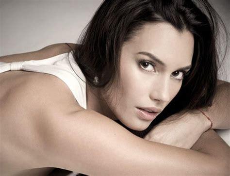 alejandra sandoval fotos 220 best images about actrices de telenovelas on pinterest