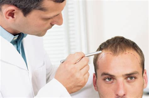 male pattern hair loss solutions male pattern baldness problems telehealth