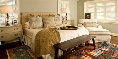 bedroom decorating and designs by kellie burke interiors
