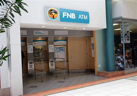 firstrand bank firstrand bank ltd randburg projects photos reviews