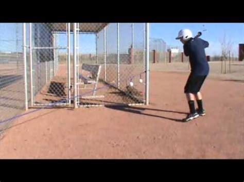 baseball swing line baseball swing line batting training aid doovi