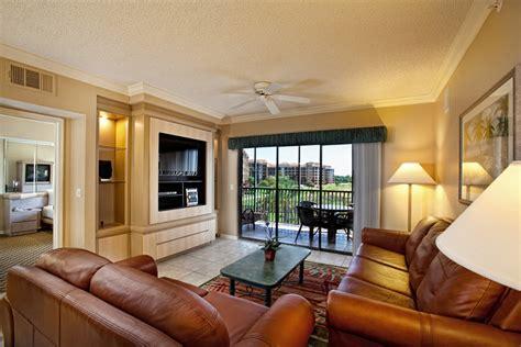 Westgate Lakes Resort And Spa Book Your Orlando Vacation 2 3 Bedroom Resorts Orlando