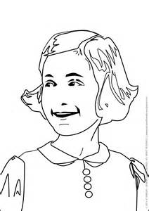 frank coloring book free coloring pages of franks diary