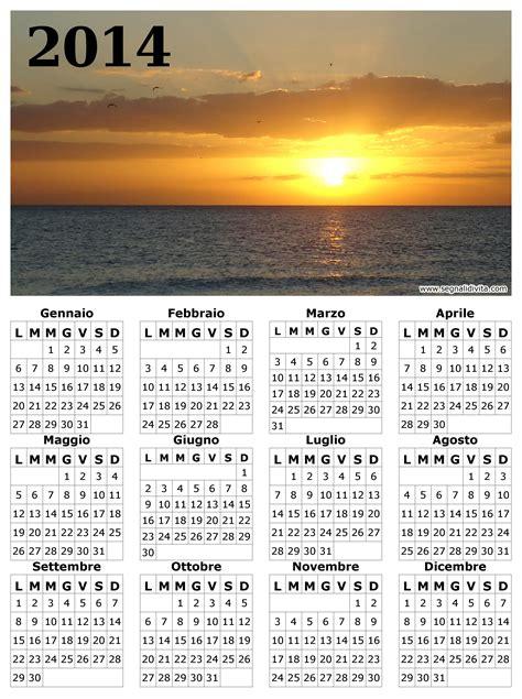 inss calendario 2017 aposentado calendario aposentado 2017 newhairstylesformen2014 com