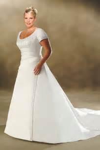 wedding dresses for sale cheap plus size wedding dresses on sale cheap plus size wedding