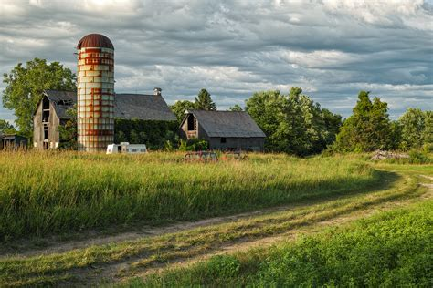 A Place Upstate Ny Upstate New York Dying As Antis Hold Up Pipelinesnatural Gas Now