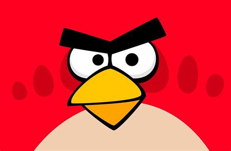 best angry birds the best angry birds on android
