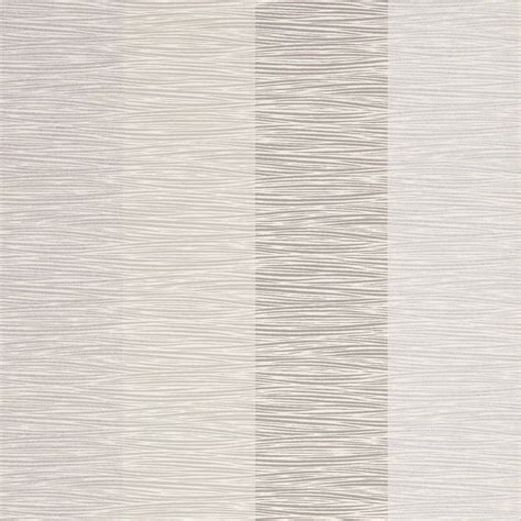 grey wallpaper harlequin corvini stripe wallpaper soft grey silver neutral 15805