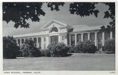 Fresno Post Office Hours by Postcards From Fresno County Ca