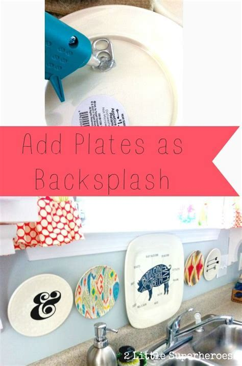 25  Best Ideas about Plastic Plates on Pinterest   Bridal