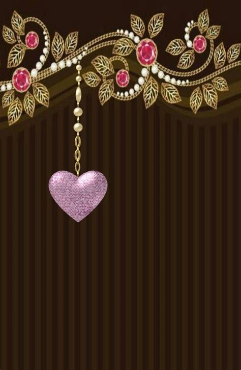 girly diamond wallpaper 1000 images about yellow diamond wallpapers on pinterest